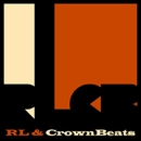 THC ~single~/RL&CrownBeat