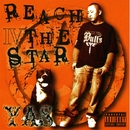 REACH IV THE STAR/YAS