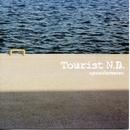 Tourist N.B./speedometer.