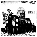 THE IMMORTAL SIN/SLANG