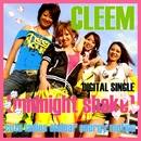 midnight shake/CLEEM