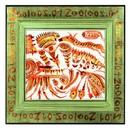 1/ZoolooZ