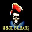 YUJI BLACK/別所ユージ
