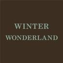 WINTER WONDERLAND/amiIrie