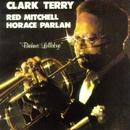 Brahms Lullabye/Clark Terry