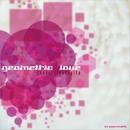Geometric Love/Kentaro Yanagita