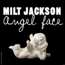 Angel Eyes/Milt Jackson