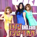 LUV CAPTIVE/BND.com