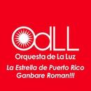 La Estrella de Puerto Rico(Espanol ver.)/Orquesta De La Luz