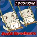 エゾスプリング/Acid Brothers