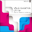 Crush/Valid Evidence