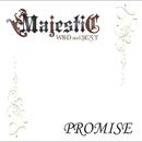 PROMISE/Majestic