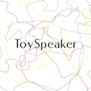 Clap Your Hands/ToySpeaker