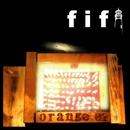 orange.ep/fifi