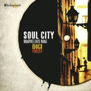 Soul City/Marvelous Mag