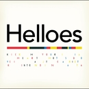 Helloes/Helloes