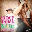 Mary☆Jane/VARSE feat. YU.KI.KO