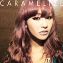 Caramelize feat. YAMANE/KIRA