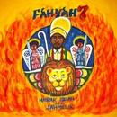 FAHYAH7/JAH MELIK