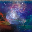 galaxy/P.S.P