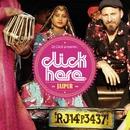 Click Here - Jaipur/Dj Click