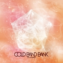 Animalia/COLD BAND BANK