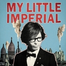 MY LITTLE IMPERIAL/中田裕二