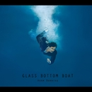 Glass Bottom Boat/Adam Dunning