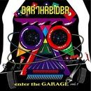 enter the GARAGE vol.1/DARTHREIDER