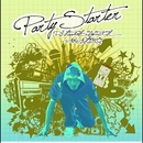 PARTY STARTER/DJ High Switch a.k.a HIRO