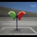 Aqui/Tatiana Parra&Andres Beeuwsaert