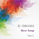 K-DRAMA BEST SONG VOL.1/BB PROJECT