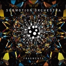 Fragments/SUBMOTION ORCHESTRA