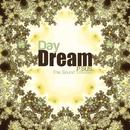 Daydream/P.SUS