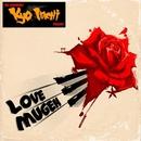Love Mugen/Kyo Itachi