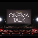 CINEMA TALK/Camyu