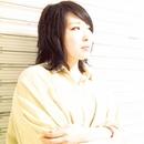 「Tokyo love me」「馬鹿になった」/永山夏希
