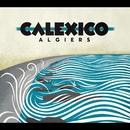 Algiers/CALEXICO