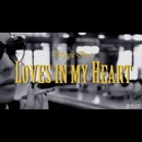 Loves In My Heart (StudioFive 2012 A/W Mix)/Mystic Floor