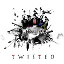 TWISTED/NOAHTIC