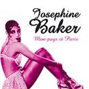 Mon Pays Et Paris/Josephine Baker