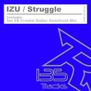 Struggle/Izu