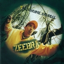 THE RHYME ANIMAL/ZEEBRA