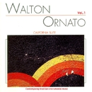 California suite/Walton Ornato