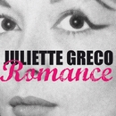 Romance/Juliette Greco