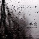 共鳴/佐野観&石川征樹