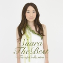 The Best~タイアップコレクション~/Suara