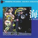 海 La Mer/Harpacticoida/坂田明