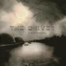 A New Horizon/The Shiver