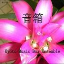 韓流ドラマ・オルゴール名曲集''夢箱''/Kyoto Music Box Ensemble
